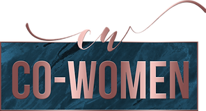 cw-logo_0000s_0000_Co-Women.png
