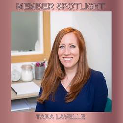 Tara Lavelle.png