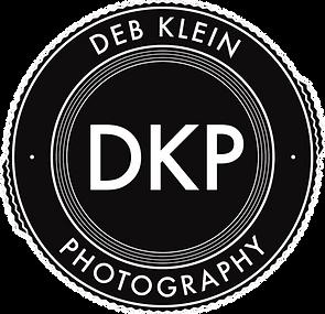 DKP_logo_Black.png