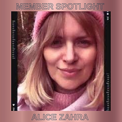 Alice Zahra.PNG
