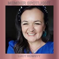 Lucy Rowett.png
