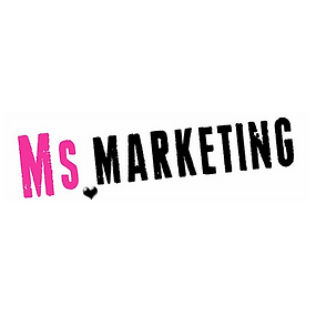 Ms Marketing for website.png
