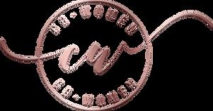 cw-logo_0000_Untitled-design_edited.png