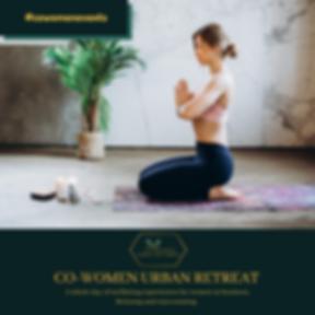 Co-Women Urban Retreat.png