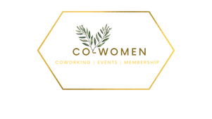 Transparent gold large.png