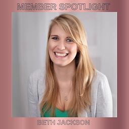 Beth Jackson.png