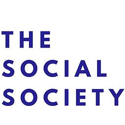Co-Women Member The Social Society
