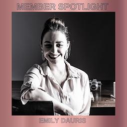 Emily Dauris.png