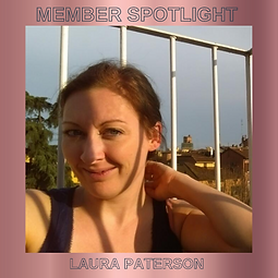 Laura Paterson.png