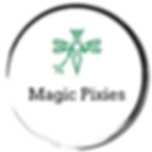 Magic Pixies