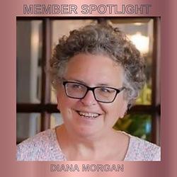 Diana Morgan.png