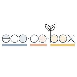 Co-Women Member Ecocobox