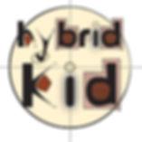 Hybrid Kid