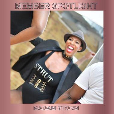 Madam Storm.png