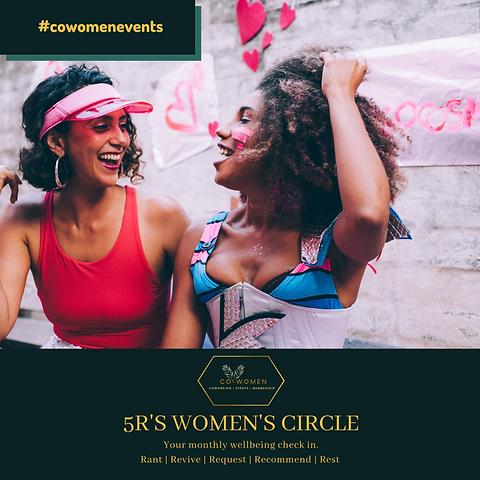 5R's Women's Circle.png