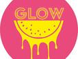 Glow: Co-Women Meet the Stores Helping You Through Lockdown