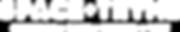 S+T horizontal logo (white) (1) cropped.