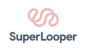 Co-Women Member Super Looper