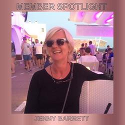 Jenny Barett.png