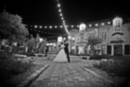 Photographe mariage/christelle levilly/photographe région parisienne/mariage Ile de France/mariage conte de fées/mariage prestige/mariage 78/ mariage yvelines/mariage automne/mariage domaine de sully/mariage nuit/