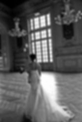 DSC_3212 - Copie - Copie.jpg HDR.jpg