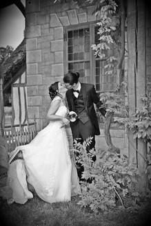 photocouple-versailles-mariage-christellelevilly-photographe-yvelines