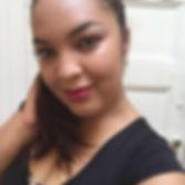 Hair Salon in New York, My Dream Hair Studio stylist Ramona