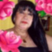 Hair Salon in New York, My Dream Hair Studio stylist Julietta