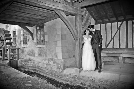 lavoir-chateauversailles-christellelevilly-photographe-mariage