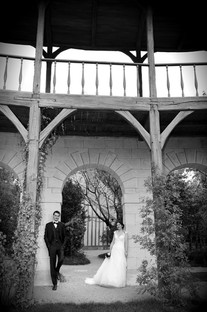 versailles-mariage-christellelevilly-photographe