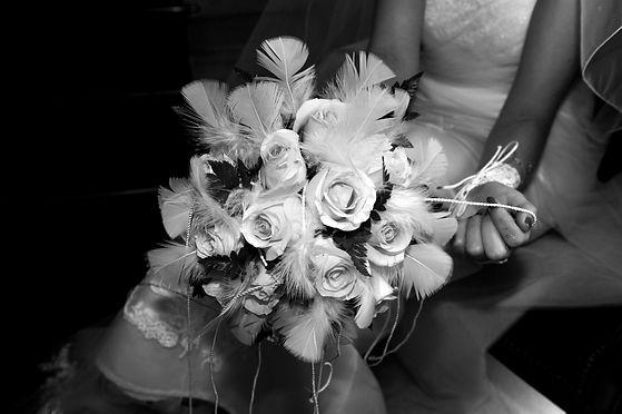 photographemariage-yvelines-christellelevilly-bouquetmariee