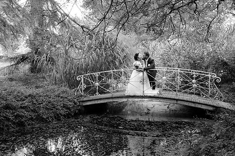 Photographe mariage Christelle LevillyJP