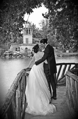 mariage-photographeversailles-christellelevilly-photographe-regionparisienne