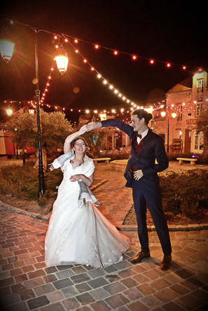 @mariage rétro @mariage magique @conte de fées @dr who @domaine de Sully @mariage Vallée de Chevreuse @mariage Yvelines @mariage bleu