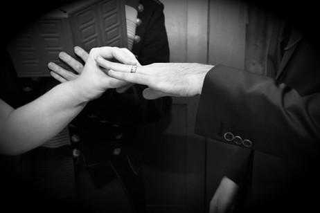 l'alliance-photographe-mariage-christellelevilly