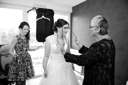 christelle levilly_photographe mariage