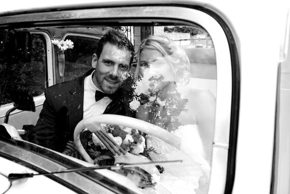 nspirationmariage#leblogdemadameC#donnemoitamain#unbeaujour#lamariéeauxpiedsnus#lamariéeencolère#weedingsecret#queenforaday#lafiancéedupanda#leplusbeaujourdurestedemavie#lamariéesouslesétoiles#stylemepretty#mademoiselledentelle#  mariagebohème#mariagechampetre#mariagechic#luxuryweeding#mariageautomne#mariagehiver#mariageété#mariageprintemps#frenchweedingphotographer#photographemariage#