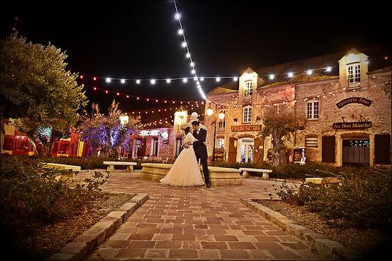 mariage Christelle Levilly Photographe
