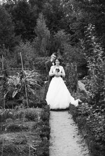 potager-versailles-château-mariage-christellelevilly-photographe