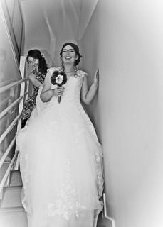 christelle levilly-photographe mariage