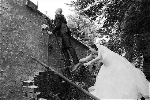 photomariage-christellelevilly-photographe-mariage