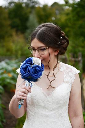 bouquet-mariage-christellelevilly-photographe-yvelines