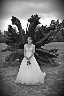 mariage-photocouple-christellelevilly-photographe