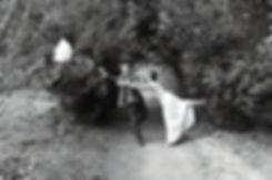 mariageyvelines-christellelevilly-photographemariage-Saintlegerenyvelines-Maintenon-vauxlevicompte-dourdan-paris