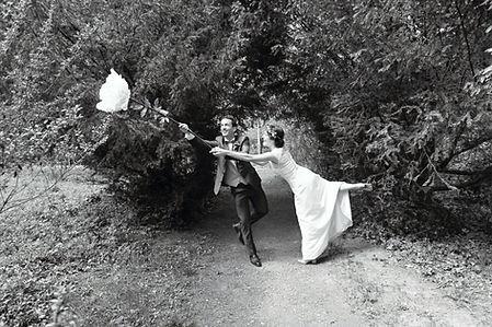 christellelevilly#mariage