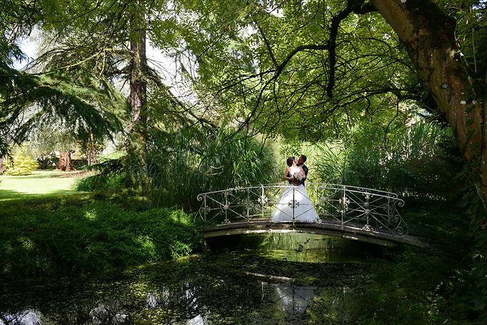 mariagechampetre-christellelevilly-photographemariage-Yvelines