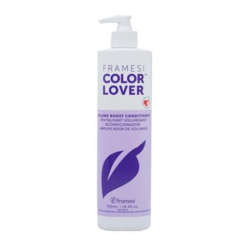 Framesi Color Lover - Volume Boost Conditioner