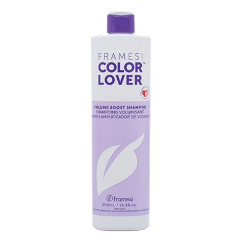 Framesi Color Lover - Volume Boost Shampoo