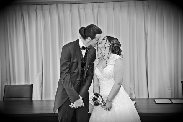 mariagephoto-ceremonie-christellelevilly-photographe