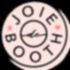 Joie de Booth - Logo 05.png